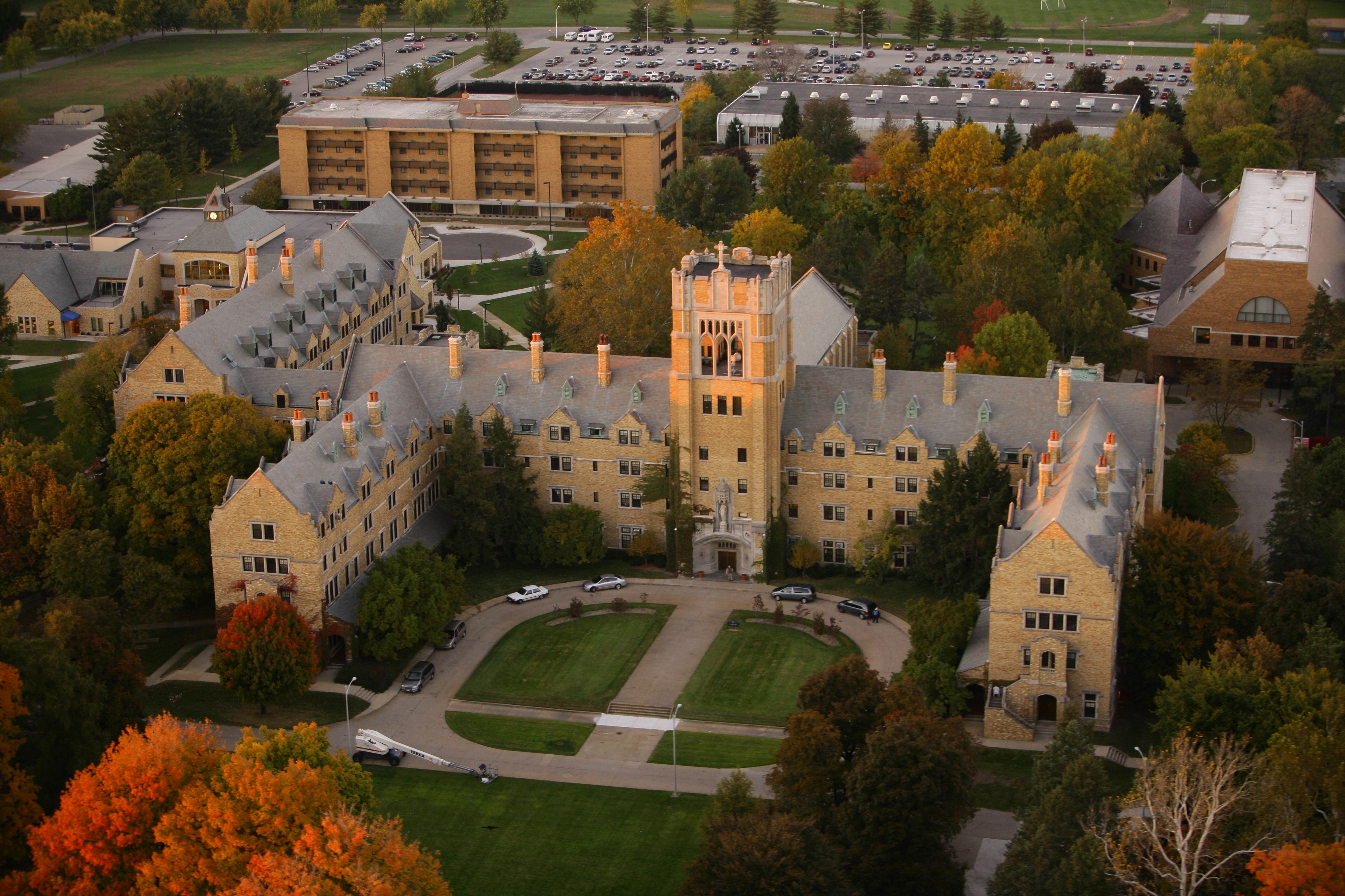 Saint Marys College Notre Dame In   All Basketball Scores Info