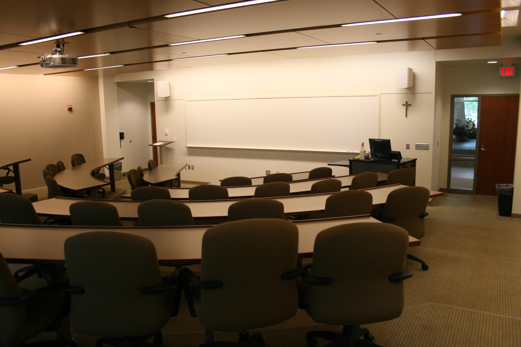 Interior Design Conference campus and community events - rentals & conferences